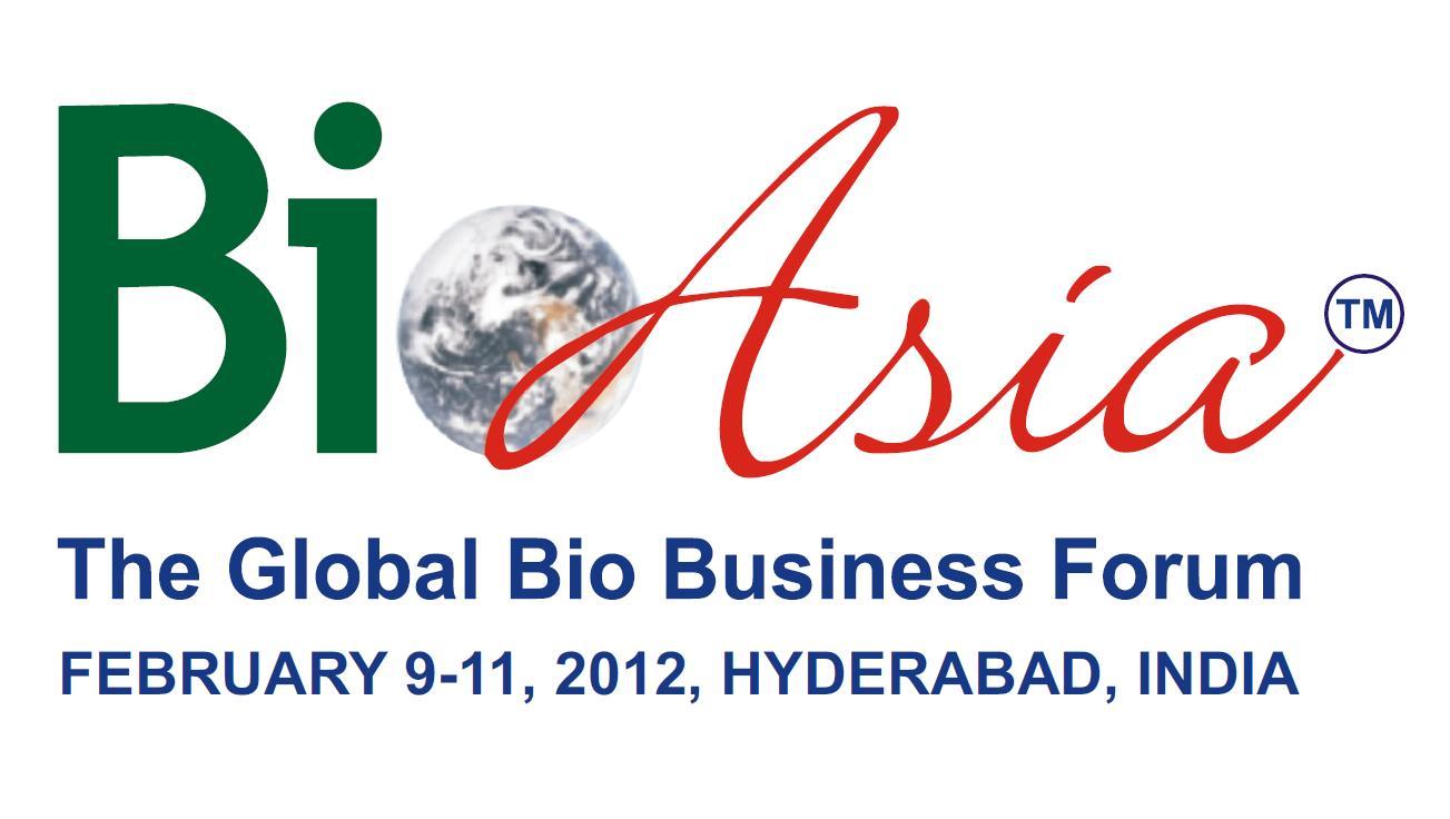 http://pharmabiz.com/Ads_images/BioAsia_2012.jpg